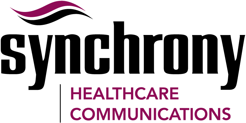 Synchrony Healthcare Communications, Inc